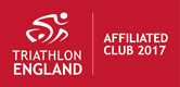 British Triathlon Affliated Club